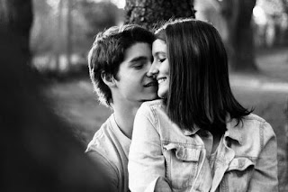 Bachpan Se Mana Romantic Shayari