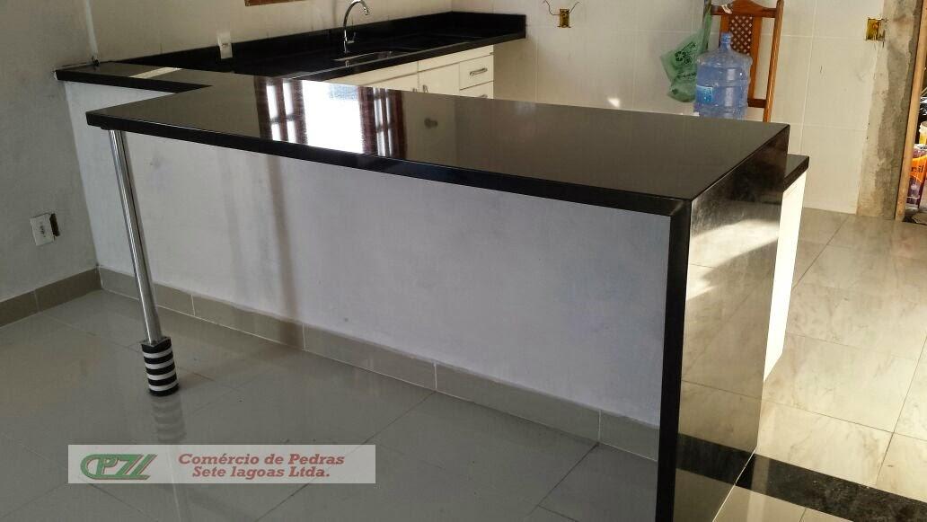 Armario De Cozinha Usado Sete Lagoas : Wibamp pia cozinha vista lateral id?ias do projeto