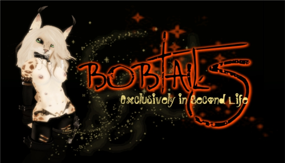 Bobtails!~