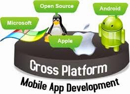 Cross-Platform Mobile app Development Tools,  tips and tricks for mobile application development, mobile application development in indore,