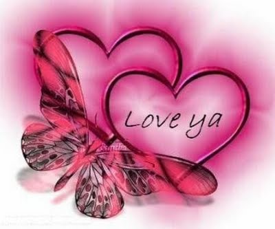 free love images pictures. Free Love Wallpapers