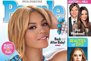 Beyonce-Wanita-Tercantik-Dunia_1
