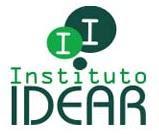 :: Instituto Idear::