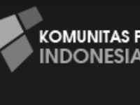 Ads.id: tempat sharing para publisher Indonesia