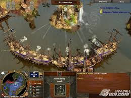 Free Download Age Of Empire 3