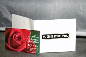 Witherspoon Gift Cards