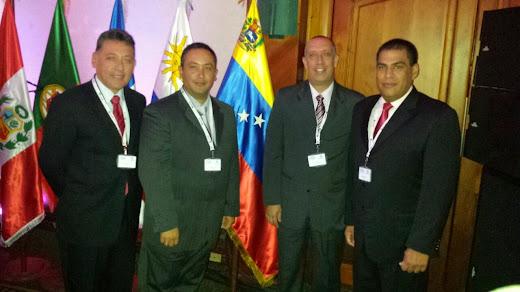 XIX Congreso Internacional del CLAD
