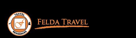 Felda Travel