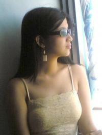facebook of m ataur rahman pir