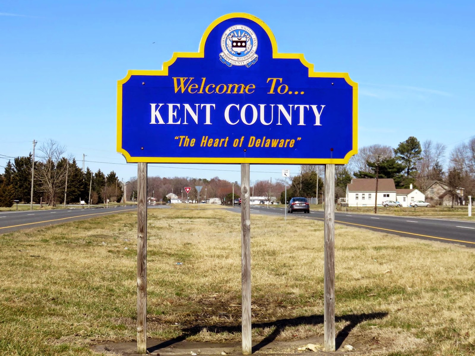 kent county Kent county search and rescue (kcsar) is a one-hundred-percent volunteer search and rescue team trained to search for missing people in and around kent county.