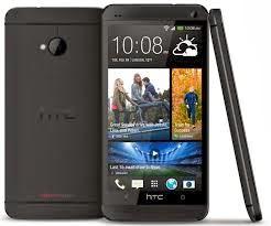 Harga dan Spesifikasi Smartphone Paling Laris
