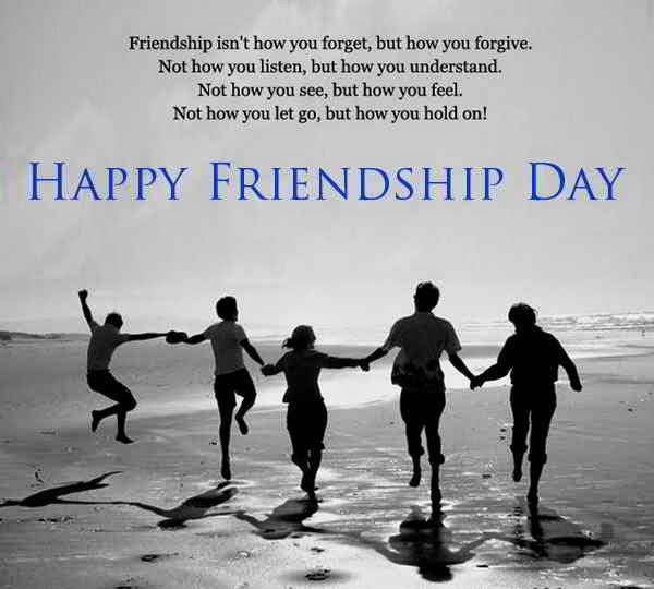 Friendship Quotes In French : French quotes about friendship images