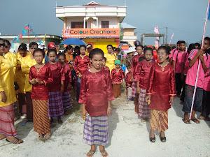 Budaya Daerah