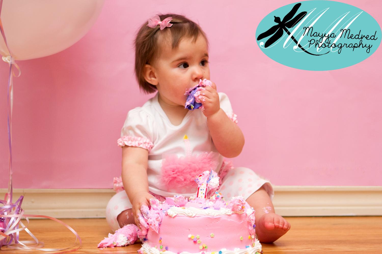 Birthday Cake Stamford Ct
