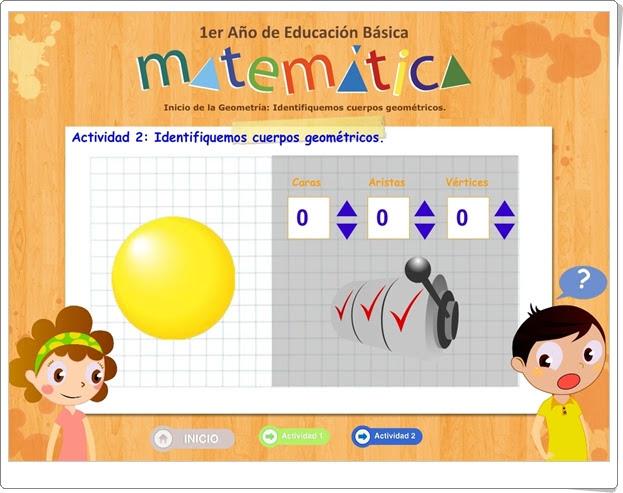http://odas.educarchile.cl/objetos_digitales/odas_matematicas/Mat_Mod5_1ro_2_2sem.swf