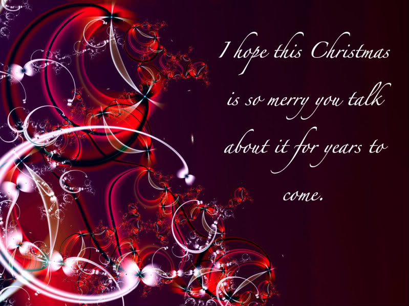 Best christmas messages christmas wish messages best christmas messages m4hsunfo