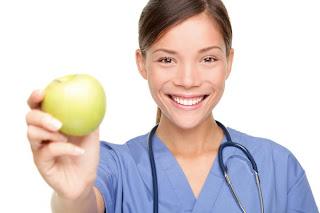 nutricionista online gratis