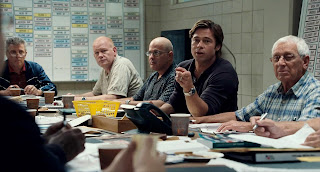 moneyball-movie-2011-6_brad-pitt.jpg