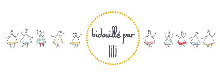 http://www.bidouilleparlili.com/products/