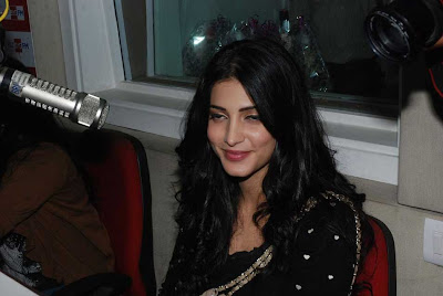 shruti haasan actress pics