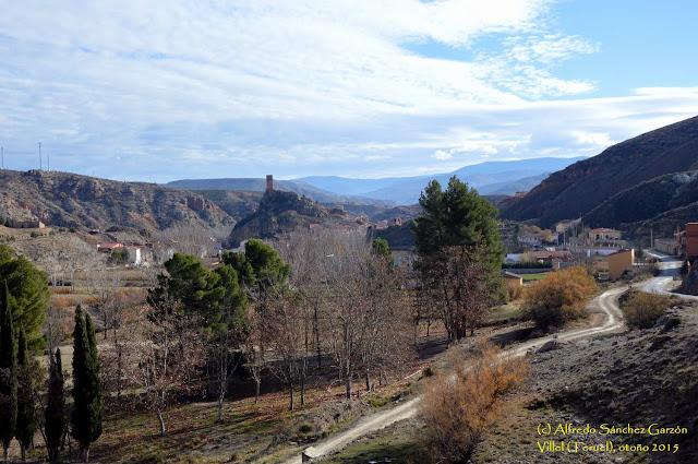 villel-teruel-castillo-torreon