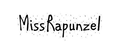 MissRapunzel