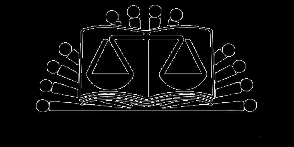 Legal Music Associated