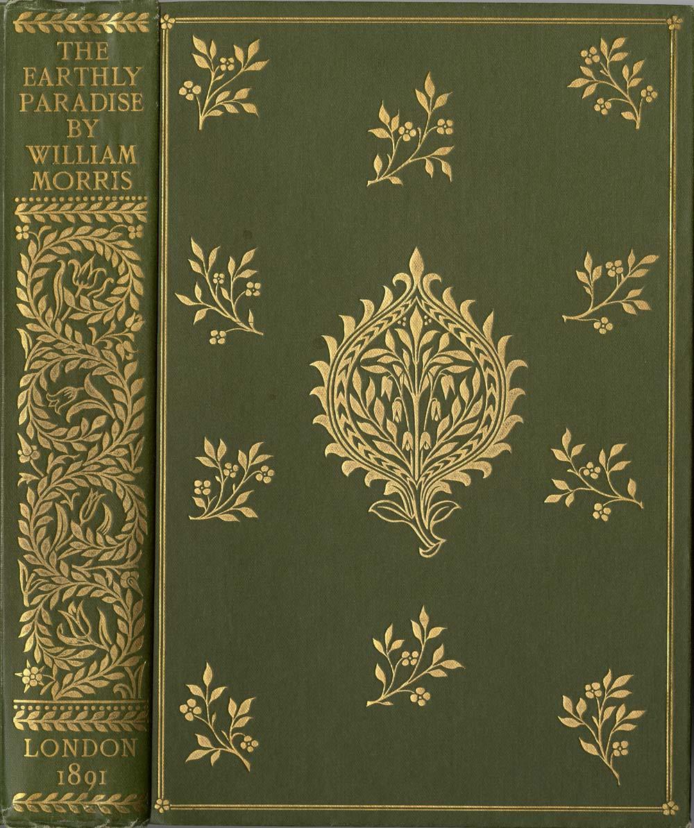 Jane Morris Pre Raphaelite Muse And Her Daughters