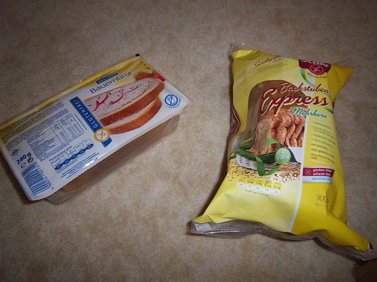 bauchschmerzen appetitlosigkeit müdigkeit