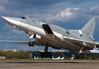 la-proxima-guerra-rusia-avion-combate-Tu-22M-Backfire