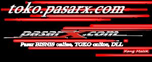 TOKO ONLINE pasarx - PC,HP,Aksesoris,Obat herbal,Alat pertanian