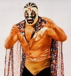 Mil mascaras hall of fame elite figure wrestlingfigs com wwe figure
