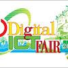 ২০ জানুয়ারি ডিজিটাল আইসিটি (ICT) ফেয়ার শুরু