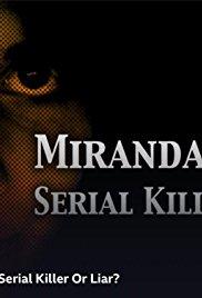 Watch Miranda Barbour: Serial Killer Or Liar Online Free 2018 Putlocker