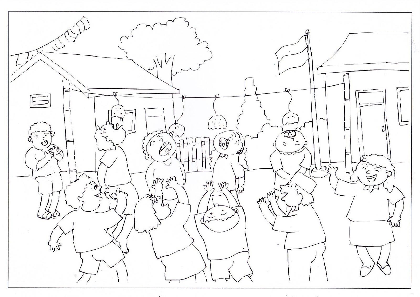 Sumber Gambar ask sketsa gambar untuk diwarnai