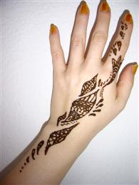 Mehndi Designs Pdf Photos Pictures Pics Images