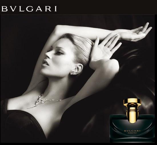http://ro.strawberrynet.com/perfume/bvlgari/jasmin-noir-eau-de-parfum-spray/85724/#DETAIL