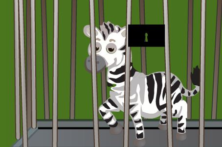 Games2Rule Zoo Escape