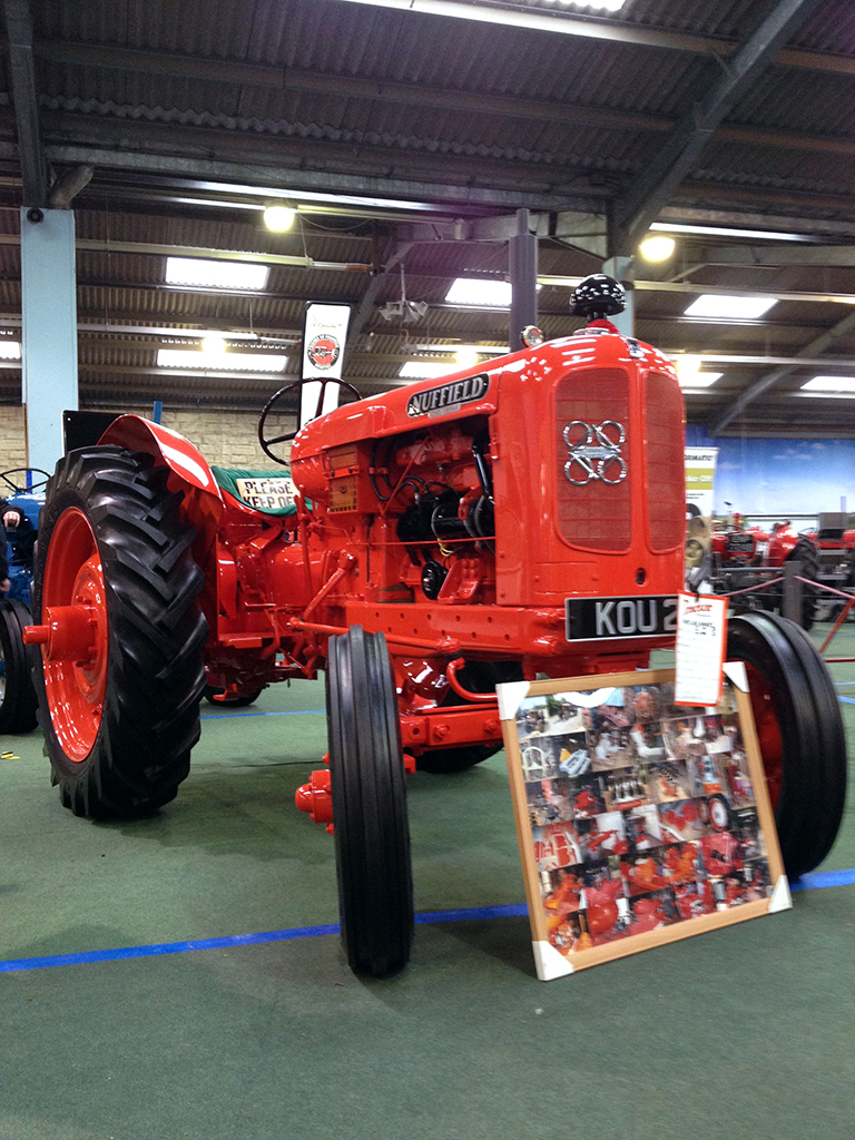 1923 fordson tractor with Tractor World 2013 on 3640C in addition Cp cardiff1 besides Other Crawler Makers additionally File Manly 1919 Fig 133 Fordson intake in addition Tractor World 2013.