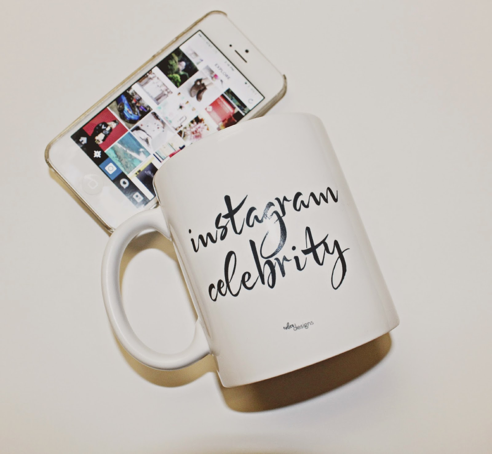 http://www.celisedesigns.com/product/instagram-celebrity-mug