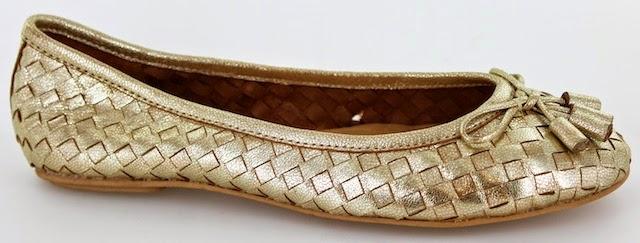 Bibilou-gold-dorado-elblogdepatricia-shoes-scarpe-zapatos-calzado-scarpe