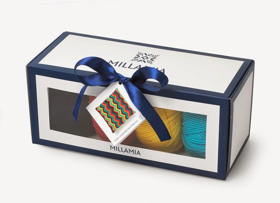 http://millamia.com/knitting_kits.php?id=13