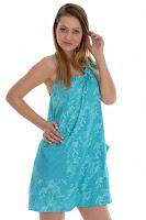 Rochie PUMA pentru femei DRESS