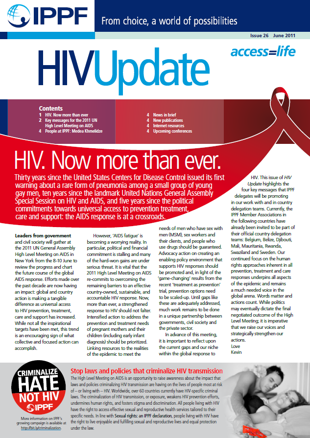 criminalizing hiv transmission and its influence Should criminal law be used to prevent hiv transmission and exposure is too rare to influence the criminalizing hiv transmission in cases where a person.