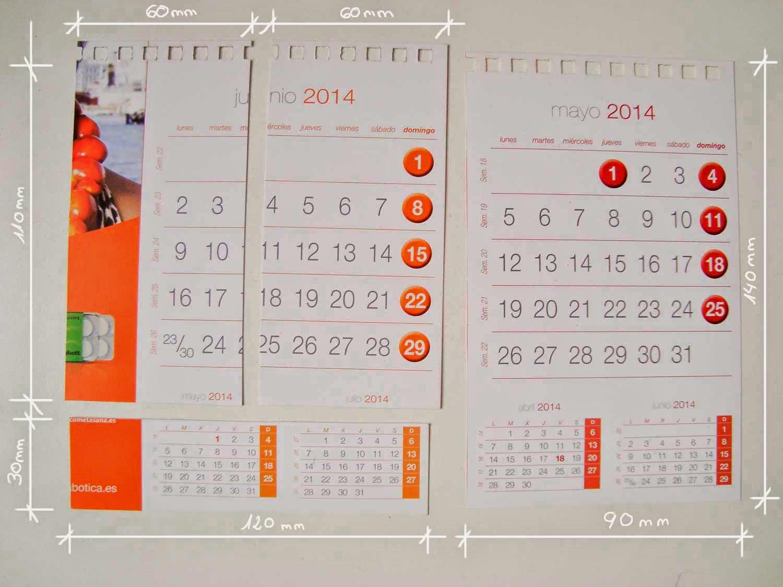 Calendario_gorjuss_2015
