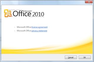 office 2010 toolkit and ez-activator 64 bit download