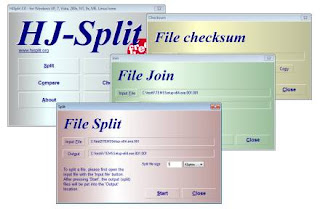 download hjsplit terbaru