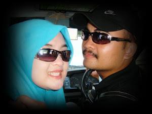 AMYZ & WIFE