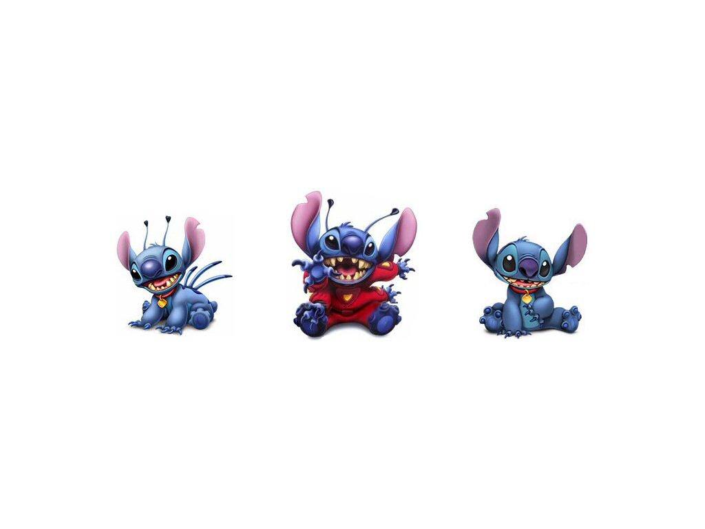 http://4.bp.blogspot.com/-Gv9B72msnRw/UEJHSZsINDI/AAAAAAAABeQ/E7cVJIPkAYY/s1600/3+Expression+of+Stitch.jpg