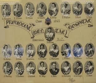 1942 graduates